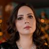 Picture of Элина Раисовна Фаткуллина