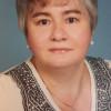 Picture of Лариса Владимировна Ситникова