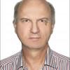 О.К.Бабков