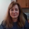 Picture of Зиля Закуановна Имашева