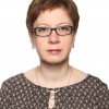 Picture of Анастасия Николаевна Шерышева