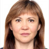 Picture of Ирина Альбертовна Нагимова