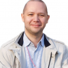 Picture of Александр Тимерзянович Бикмеев