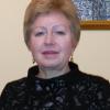 Исмагилова Лариса Алексеевна