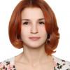 Picture of Оксана Владимировна Муругова