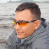 Picture of Гаяз Ахтямович Тугузбаев